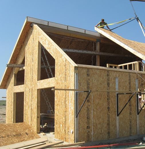 home addition house addition room addition in lincoln ne addition framing