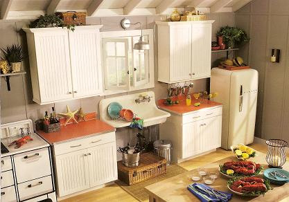 1930skitchen jpg  rh   starcraftcustombuilders com