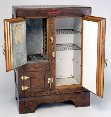 Understanding The Victorian Kitchen on ice chest hinges and latches, bed cabinet, electric cabinet, bar cabinet,