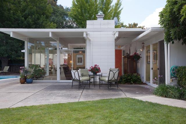California Home Builders And Remodeling