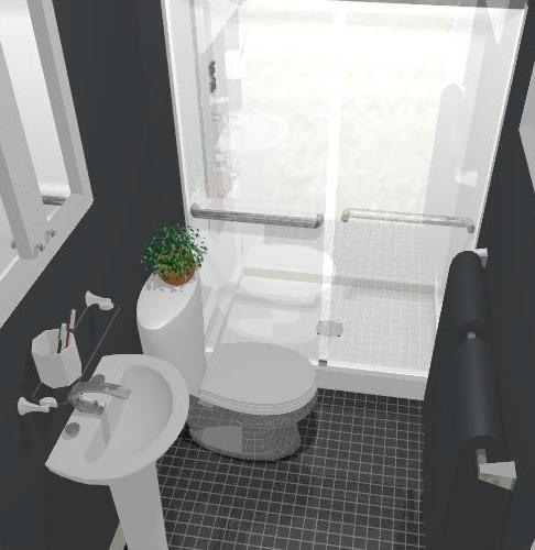 Remodeling Design & Planning Process on asian door design, asian bedroom, asian courtyard design, asian fireplace design, asian design gazebo, asian spa bathrooms, asian home office design, asian kitchen design, asian luxury bathrooms, asian floor design, asian bathrooms with tub and shower, toilet design, asian loft design, interior design, asian table design, asian clothing design, asian garden design, japanese shower design, asian french design, indoor pool spa design,