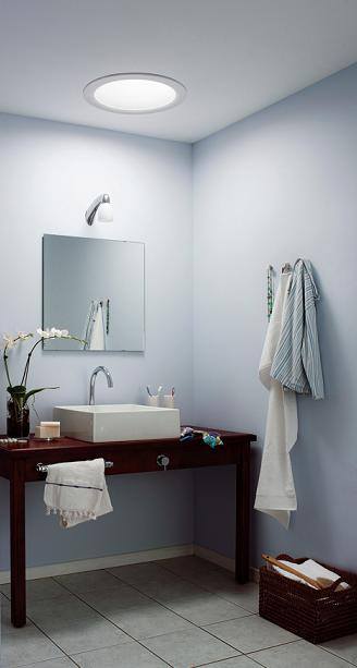 Excellent Bathroom Tile Suppliers Newcastle Upon Tyne Tall Cheap Bathroom Installation Falkirk Regular Tile Floor Bathroom Cost Grey And White Themed Bathroom Youthful Grout For Bathroom Tile Repairs FreshLaminate Flooring For Bathrooms B Q Build ..