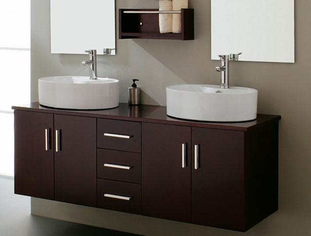 Wonderful Bathroom Tile Suppliers Newcastle Upon Tyne Thin Cheap Bathroom Installation Falkirk Shaped Tile Floor Bathroom Cost Grey And White Themed Bathroom Young Grout For Bathroom Tile Repairs DarkLaminate Flooring For Bathrooms B Q Build ..