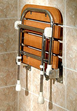 Bathroom Design Requirements rules of good bathroom design illustrated. | homeowner guide
