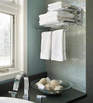Bath Remodel In Lincoln Nebraska Design Guidelines Stprage