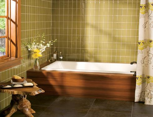 Bathroom Remodel Lincoln Ne showers & bathtubs | homeowner guide | bath remodels lincoln, nebr.
