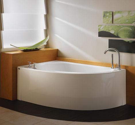 bathroom remodel in lincoln nebraska walk in tub - Bathroom Remodel Corner Tub