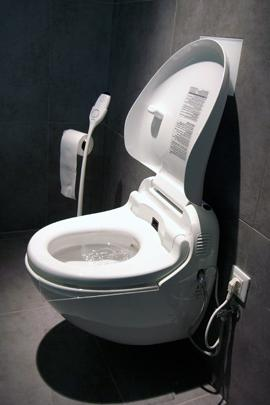 japanese self cleaning toilet. Choosing Toilets Homeowner Guide Bath Remodeling Lincoln Nebraska  Japanese Self Cleaning Astounding Toilet Photos Best idea home