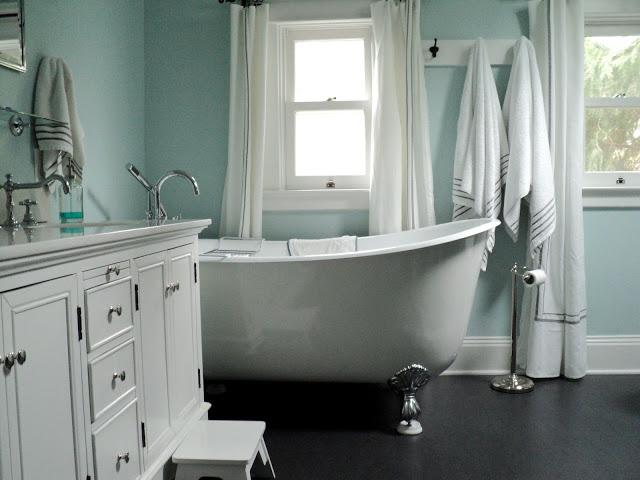 Reproduction Victorian Bath. The Victorian Bath  The Comfortable Bathroom   Homeowner Guide