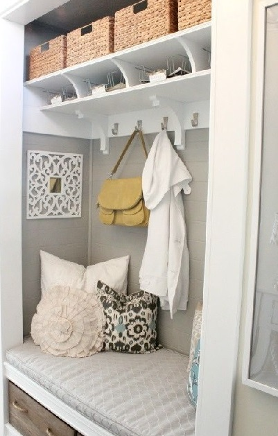 design pod c custom closets closet madison collection center builder modifimadisoncollection modifi