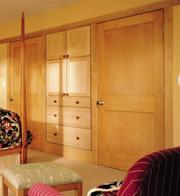Wall Closet Designs elegant ideas of cool walk in closet design and decoration ideas fantastic picture of furniture Closet Design And Organization In Lincoln Nebraska Wardrobe Wall
