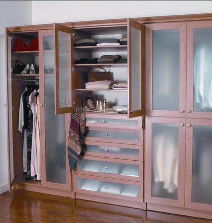 Closet Organization Design In Lincoln Nebraska Wardrobe Wall Click To Enlarge