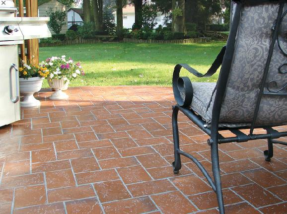 Porcelain vs Ceramic Tile: Is There a Difference?
