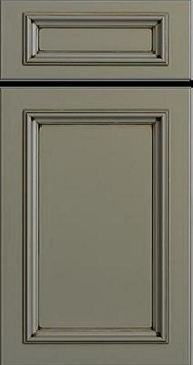 flat panel cabinet door styles. Wonderful Cabinet T119 Inside Flat Panel Cabinet Door Styles