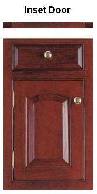Inset door and drawer. The most common overlay until the 1940s. & CabinetDoorInset.jpg