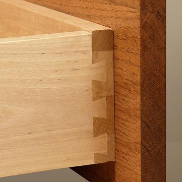 Comparativecabinetdrawerdovetailg