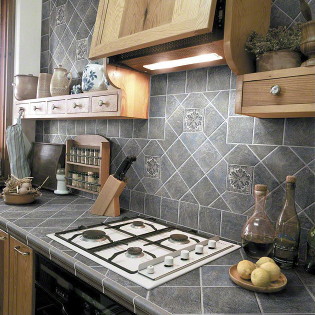 Kitchen Tiles Lincoln Hard To Beat The Design In Inspiration