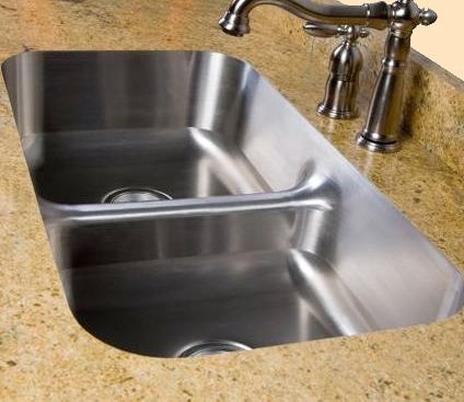 kitchen bath remodeling in lincoln nebraska budget kitchen remodeling karran integrated sink - Budget Kitchen Sinks