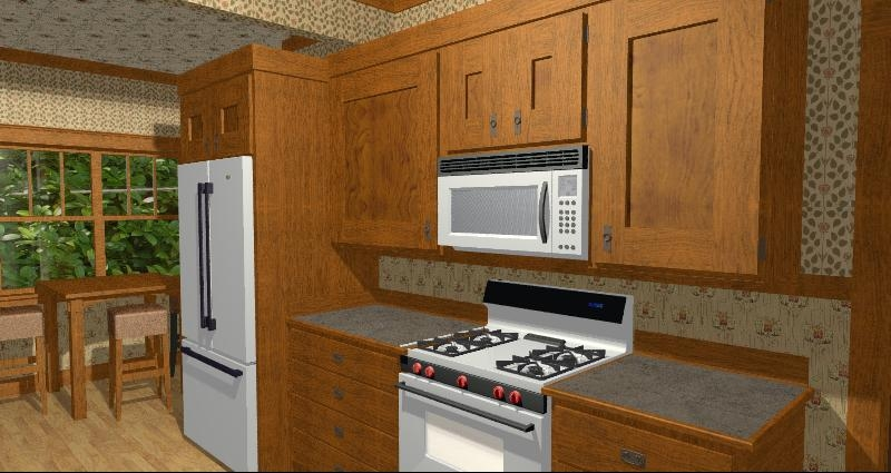 Remodeling Design Planning Process Homeowner Guide Design