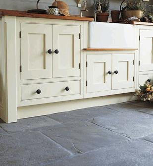 Perfect Kitchen Tiles Lincoln Hard To Beat The Design In Inspiration