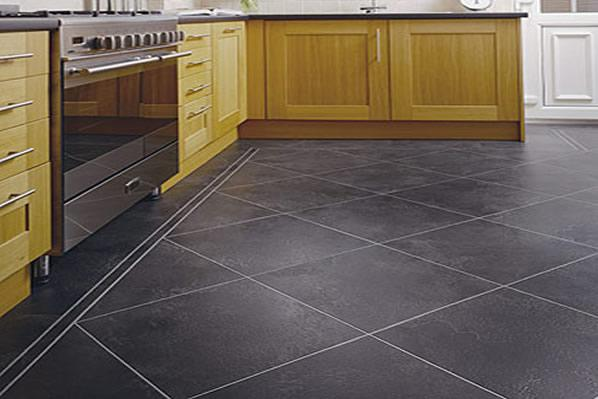 Kitchen Tiles Lincoln kitchen & bath floor options with ratings | ratings & reviews