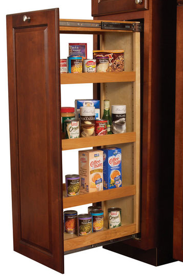 Kithen Remodels In Lincoln Nebraska Kitchen Pantry Design Rules Full Height Pullout