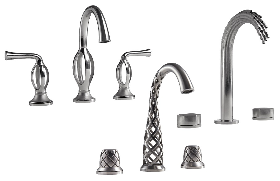DXV Faucets: In-depth, independent review