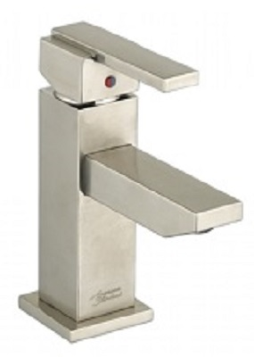 American Standard Times Square Bathroom Faucet