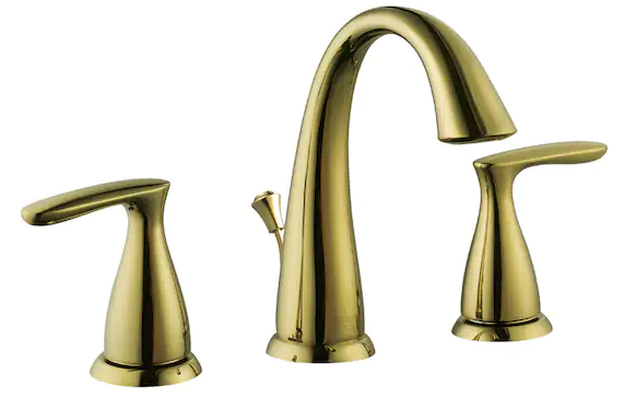 AquaSource Faucets Review And RatingClick To Enlarge U2014