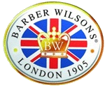 Barber Wilsons Faucet Review and Rating Summary
