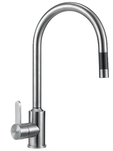 Dyconn & Boann Faucets: In-depth, independent review