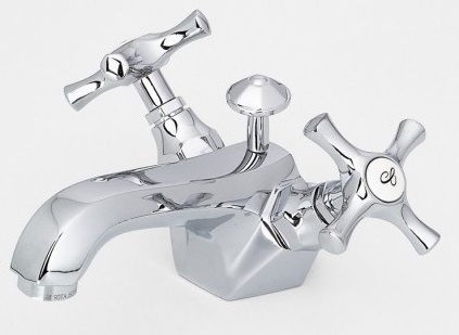 Watermark Faucets: In-depth, independent review