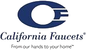 California Faucets Faucet Review and Rating Summary
