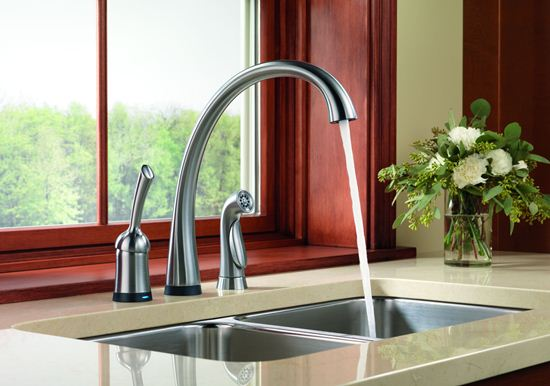 budget kitchen remodeling: guide for the frugal homeowner | design