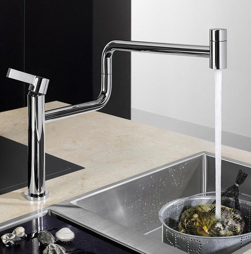 Dornbracht Faucets: In-depth, independent review