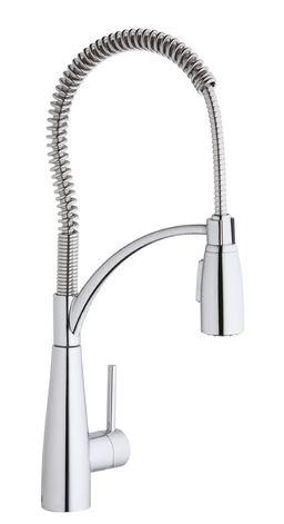 Elkay Faucets: In-depth, independent review