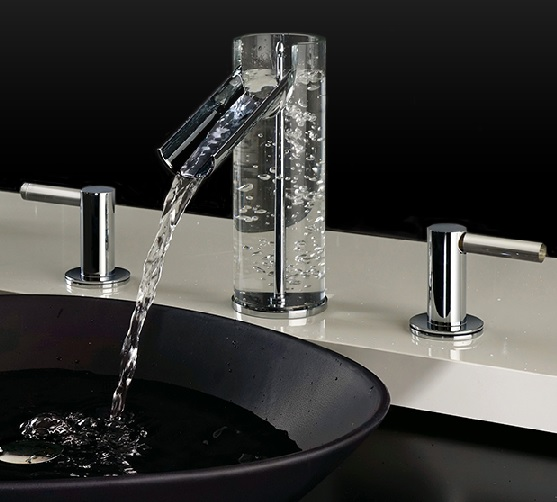 Paini, La Toscana & Fortis Faucets: In-depth, independent review
