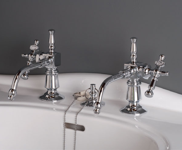 Kitchen And Bath Remodeling In Lincoln Nebraska: Fuller Valve Faucet. Click  To Enlarge U2014. Enlarge Click To Enlarge