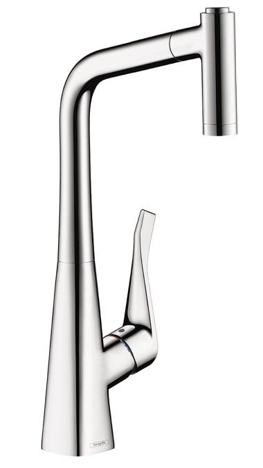 Merveilleux Lincoln Bathroom Remodeling: Hansgrohe Faucet Review Click To Enlarge U2014