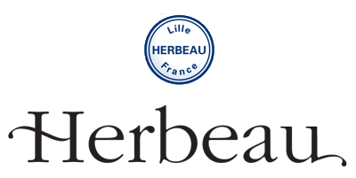 Herbear Faucet Review and Rating