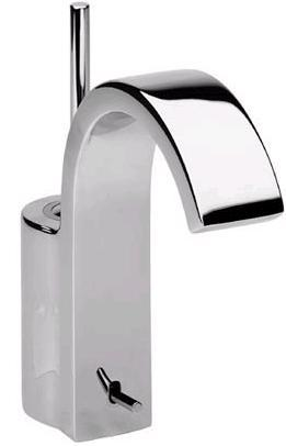 Jado Bath And Kitchen Faucets Bathroom Accessories Now