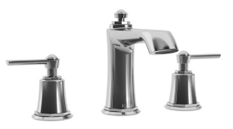 Kalia Faucets: In-depth, independent review
