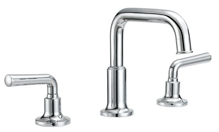 Luxart Faucets: In-depth, independent review