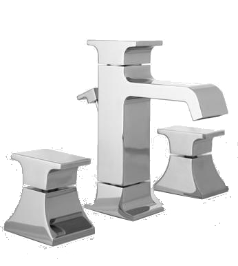 Mico Faucets: In-depth, independent review