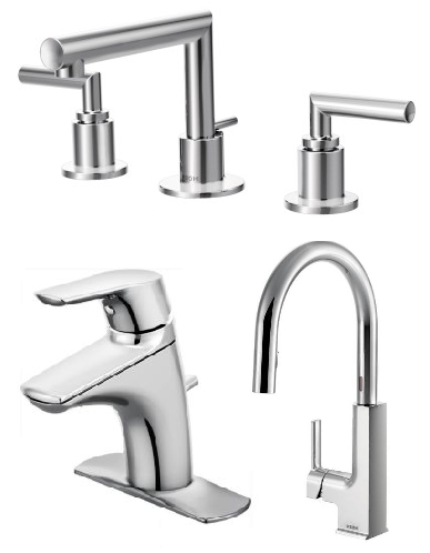 Moen Faucets: In-depth, independent review