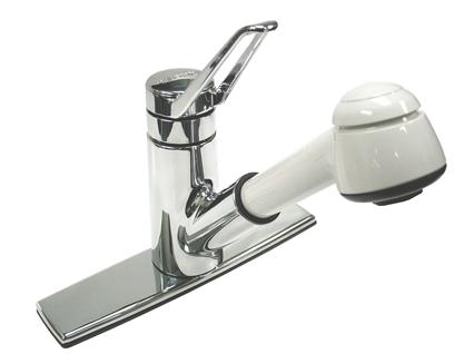 Touch faucets reviews faucets reviews - Touch kitchen faucet reviews ...