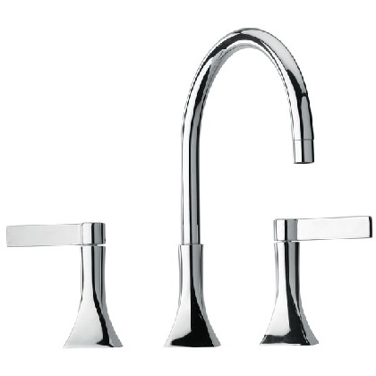 Globe Union Faucets: In-depth, independent review