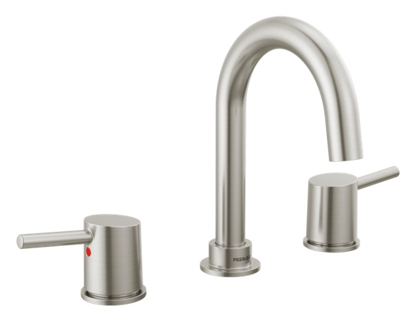 Peerless Faucets Review And RatingClick To Enlarge U2014