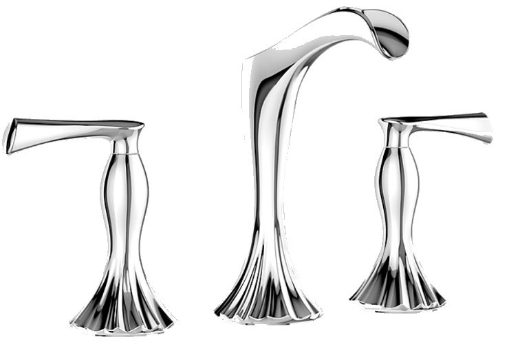 Pfister Faucets: In-depth, independent review