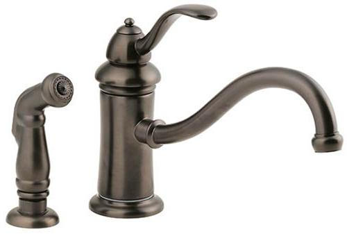 Pfister Faucets Review And Ratingclick To Enlarge